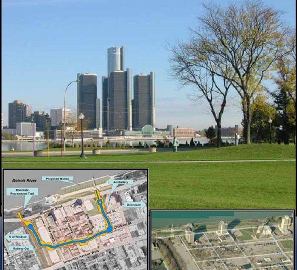 369 Riverside Drive West Windsor Ontario