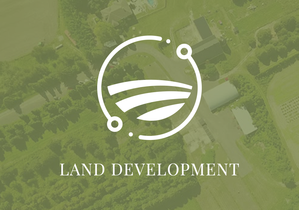 Land Development Link