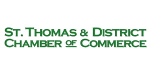 Saint Thomas & District Chamber of Commerce
