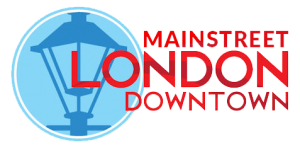 Mainstreet London Downtown