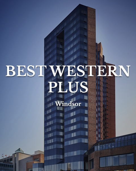 best-western-plus-hospitality-slider-image