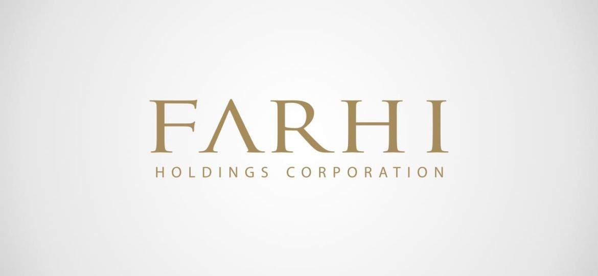 Farhi Holdings Corporation - Default Insight Thumbnail