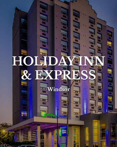 holiday-inn-express-hospitality-slider-image