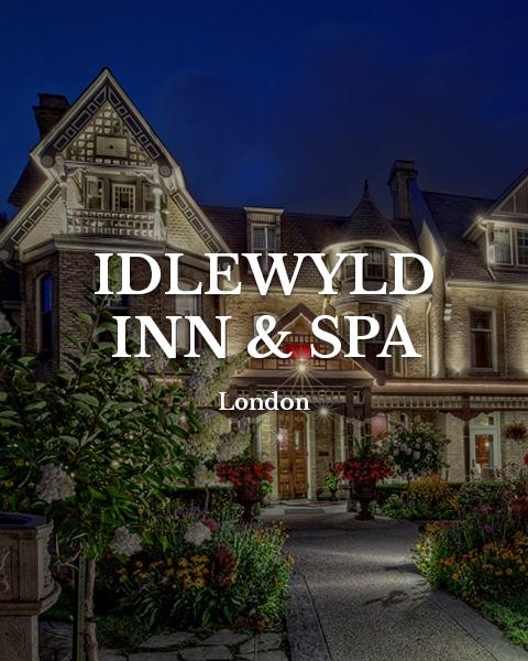 idlewyld-hospitality-slider-image