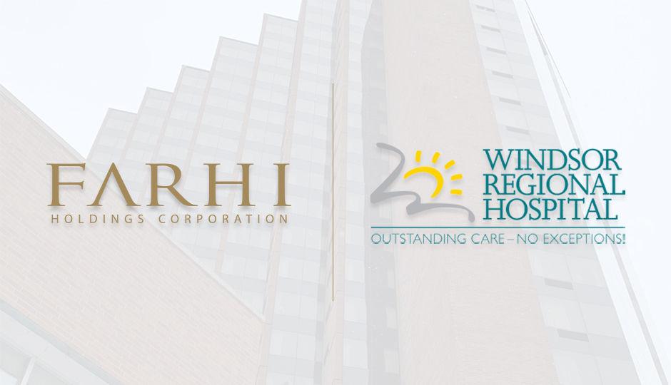 FHC & Windsor Hospital insta